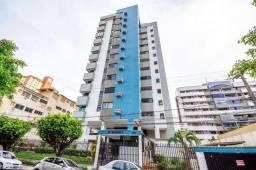 Apartamento para aluguel, 4 quartos, 2 vagas, Aldeota - Fortaleza/CE