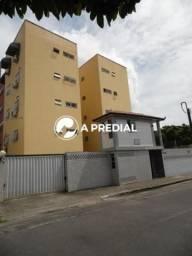 Apartamento 3 quartos, ao lado do Polo de Lazer Prof. Gustavo Braga.