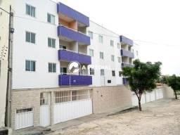 Apartamento para aluguel, 3 quartos, 1 vaga, Icaraí - Caucaia/CE