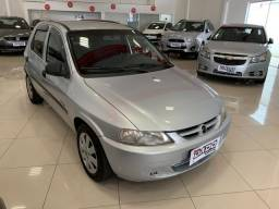 CHEVROLET Celta 1.0 4P SPIRIT