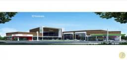 Loja comercial para alugar em Centro, Maracanau cod:50755