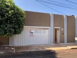 Casa com 3 dormitórios para alugar, 1 m² por R$ 1.800,00/mês - Residencial Gameleira Ll -