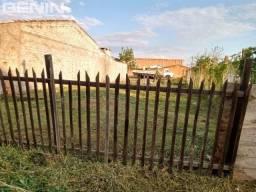 Terreno à venda em Pitangueiras, Canoas cod:15495