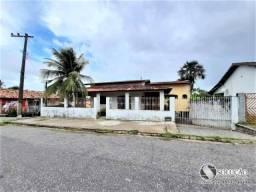 Casa com 5 dormitórios para alugar por R$ 900,00/mês - Alacilandia - Salinópolis/PA