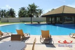 Bangalô residencial para venda e locação, Flexeiras Guajiru, Trairi - BG0001.
