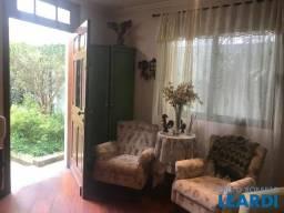 Casa à venda com 4 dormitórios em Planalto paulista, São paulo cod:570083