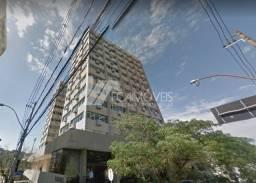 Apartamento à venda em Bosque, Campinas cod:41154c3eafb