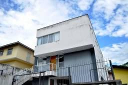Apartamento para alugar com 1 dormitórios em Trindade, Florianópolis cod:73513