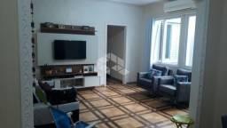 Apartamento à venda com 3 dormitórios em Santana, Porto alegre cod:9912731
