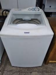 Máquina de lavar 8kg