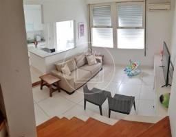 Apartamento à venda com 2 dormitórios em Botafogo, Rio de janeiro cod:873115