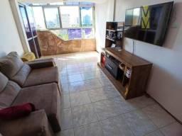 Apartamento com 3 dormitórios à venda, 108 m² por R$ 250.000,00 - Papicu - Fortaleza/CE
