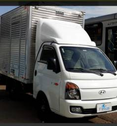 Bongo 4x4 diesel - 2016 - 2016