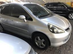 Honda Fit 1.4 Lx - 2006