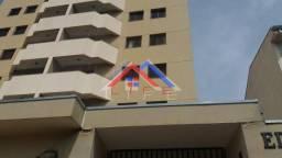 Apartamento para alugar com 2 dormitórios em Jardim amalia, Bauru cod:2207
