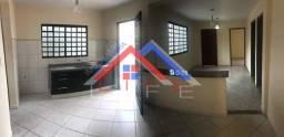 Casa à venda com 3 dormitórios em Vila sao joao da boa vista, Bauru cod:2114