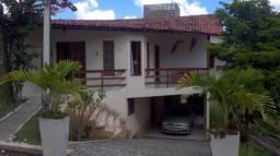 Vendo ou Alugo casa para contrato anual em Gravatá pe