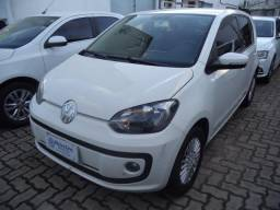 Carro extra Up! tsi 2016 carro impecavel whatsapp : 081- * preço negociavel - 2016