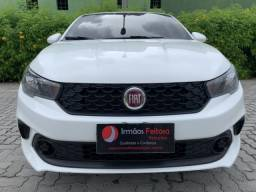 Fiat argo 2019 1.0 firefly flex drive manual - 2019