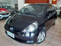 Fit LX 1.4 - 2005/06 - 2006
