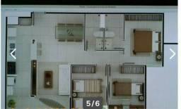 Ga residencial eco vilage $175.000,00