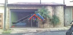 Casa à venda com 3 dormitórios em Jardim helena, Bauru cod:2623