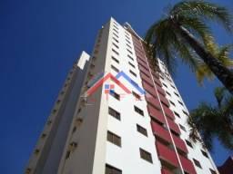 Título do anúncio: Apartamento à venda com 2 dormitórios em Vila aviacao, Bauru cod:802