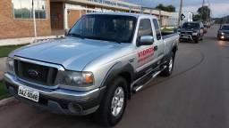 Ranger estendida - 1999