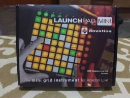 Launchpad Novation Mini Mk2