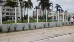 Chácaras Jatobá - 88M2 - 03 quartos - R$-410.000,00