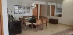 Apartamento Mobiliado, 3 suítes, com 143m², R$ 749.000,00, Jardim Goiás