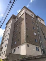 Vende-se amplo apartamento contendo 02 (dois) dormitórios no bairro Tingui