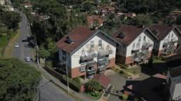 Apartamento à venda com 3 dormitórios em Cônego, Nova friburgo cod:105