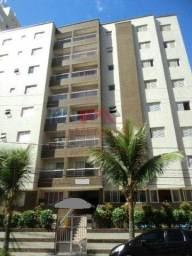 RF.2264E Locação definitiva e venda apartamento de 01 dormitório no bairro Aviação