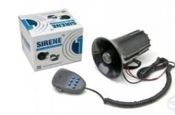 Usado, Sirene tech one 7 tons comprar usado  Recife