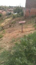 Dois terrenos excelentes no Alto de Paripueira