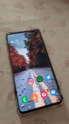 Samsung S10 G973F 128Gb Anatel