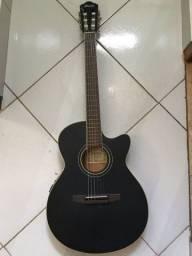 Vende-se Violão Ibanez NOVO!
