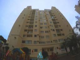 JD Apartamento 3 Quartos Com Suíte e Quintal Próximo a Colina de Laranjeiras