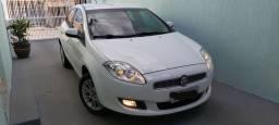 Fiat BRAVO 1.8 Dualogic 2013