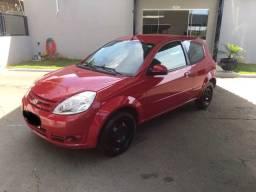 Ford ka 2008/2009 1.6