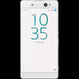 Celular Sony xa Ultra