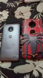 Motorola E4 16gb