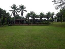 Sitio 13,000m2 em Itaboraí bairro Sambaetiba