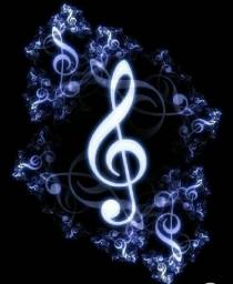Aula teoria musical