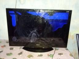 Vendo essa tv de ld 42 polegadas