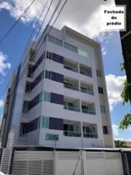 Apartamento à venda com 3 dormitórios cod:V1906