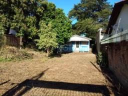 Casa à venda em Ipanema, Porto alegre cod:LI50879148