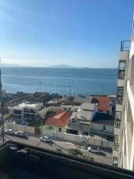 Apartamento à venda com 3 dormitórios em Balneário, Florianópolis cod:81339