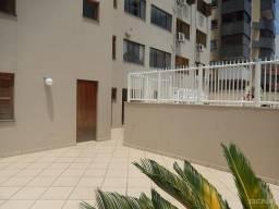 Apartamento para alugar com 2 dormitórios em Centro, Canoas cod:15024